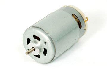 Peralatan Cuci Motor Listrik motor listrik cara kerja pengertiannya e