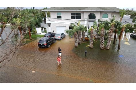Flagler County Search Photo Gallery Hurricane Irma In Flagler County Palm Coast Palm Coast Observer