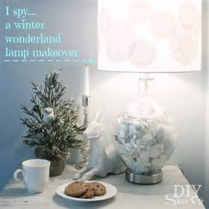 Christmas Around The World Crafts - marthadecoupage archives diy show off diy decorating and home improvement blogdiy show
