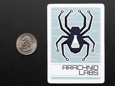 fly pattern trading cards circuit patterns trading cards from arachnid labs id 1474