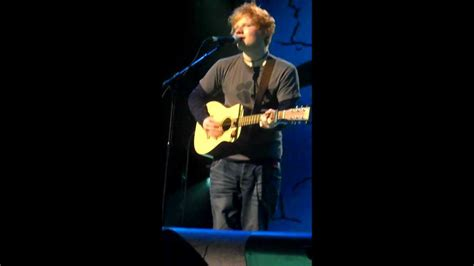 download mp3 ed sheeran little lady ed sheeran a team little lady mikill pane youtube