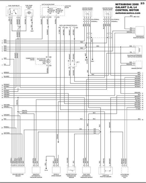 mitsubishi lancer drawing 2003 mitsubishi mirage radio wiring diagram wiring diagram
