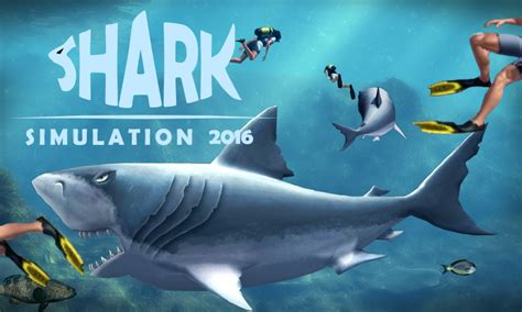 download game hungry shark mod money hungry shark world mod unlimited money 1 0 4 for android