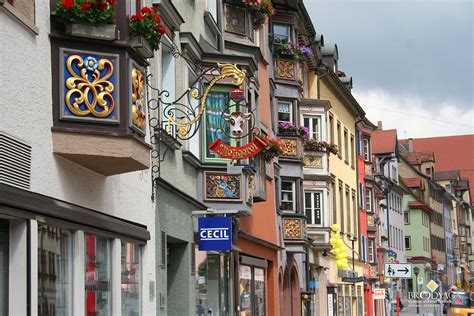rottweil germany rottweil travel photo brodyaga image gallery germany baden wuerttemberg