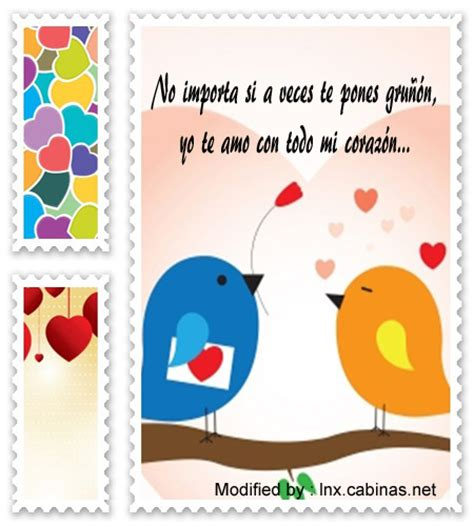 imagenes para mi esposo para whatsapp mensajes y tarjetas para enamorar a tu pareja frases de