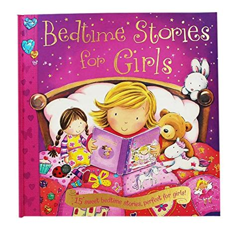 Bedtime Stories For Boys librarika bedtime stories for boys