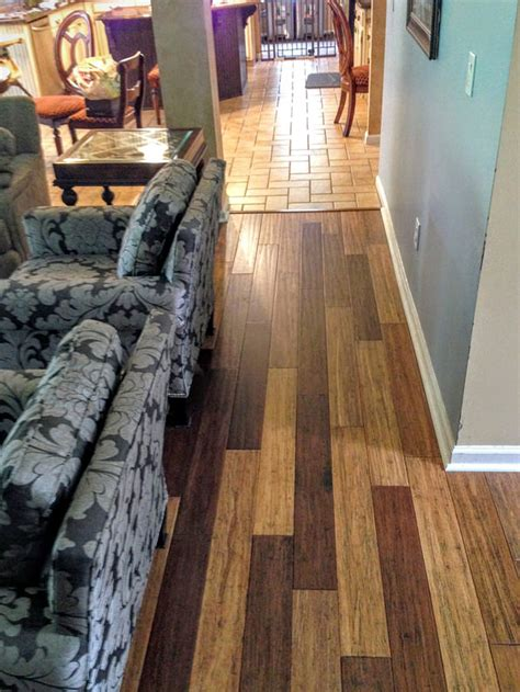 hardwood flooring installation atlanta wood floor refinishing