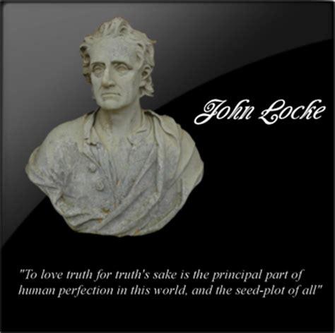 John Locke Meme - deist zeitgeist memes john locke truth