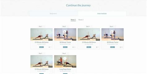 Detox Studio Bedfordview Reviews by Myyogaworks Review The Ultimate Review