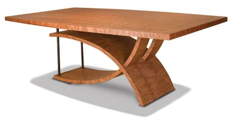 Dining Table Wood Design Dining Table Wood Finishes Dining Table