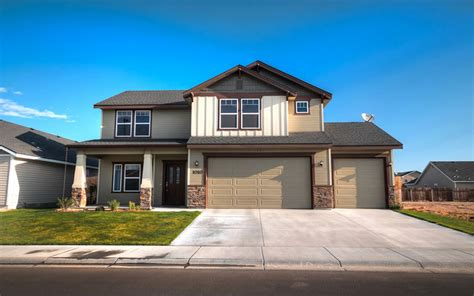 greyhawk subdivision existing homes for sale kuna idaho