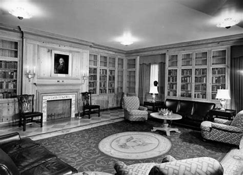 white house renovations from truman to trump associations now library white house museum