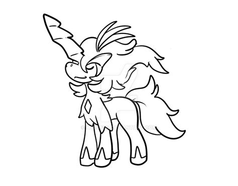 coloring pages of pokemon keldeo keldeo pokemon coloring page www imgkid com the image