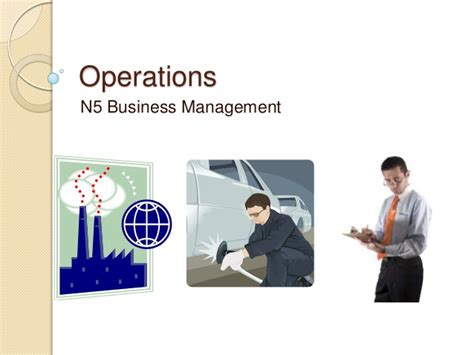 national 5 business management national 5 business management 2 2 operations