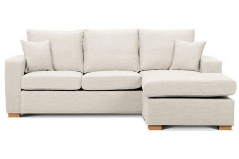 highly sprung sofa bed the camden sofa collection highly sprung sofas london