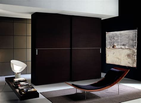 modern wardrobe designs wardrobes stunning mirrored sliding door wardrobe designs