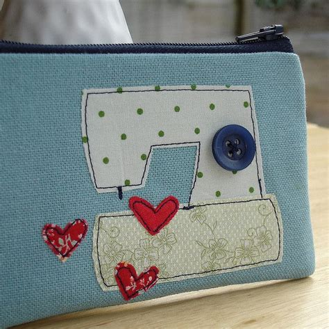 Patchwork Bag Kits - 7 best images about patchwork bags on quilt as