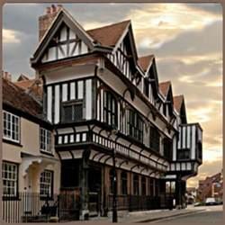 tudor houses joanne tinley jewellery tudor house