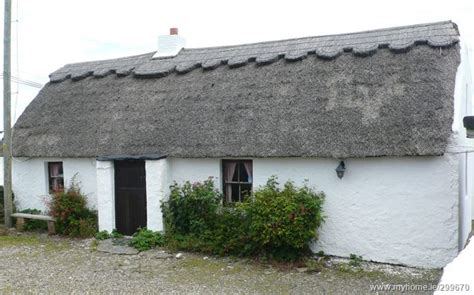 traditional cottage for sale at ladywell fethard on