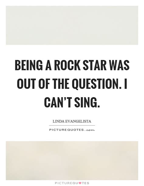 how to become a rock chef in the digital age a step by step marketing system for chefs and restaurateurs to burn their competition and build their brand to superstar level books rock quotes rock sayings rock picture