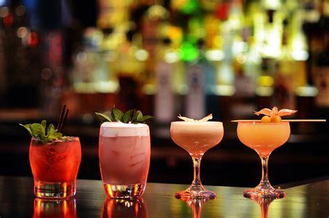 top bars in central london top 10 hidden bars in london central london apartments blog london unlocked