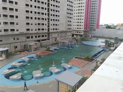 cgv green pramuka apartemen dijual proudly present mall gps at green