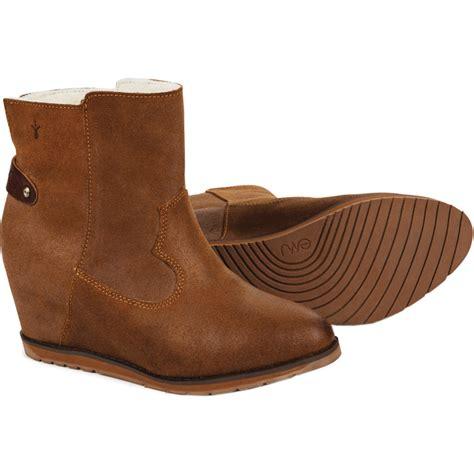 emu shoes emu gembrook shoe s backcountry