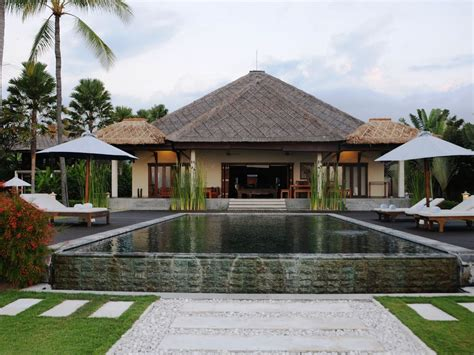 vacation rental on bali 10 persons luxury homeaway