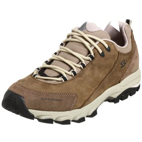 best hiking shoes for garmont men s montello ii hiking shoe best hiking shoe