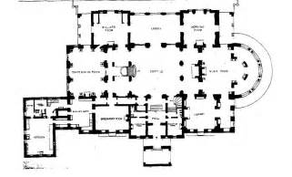 the elms newport floor plan mansions of the gilded age a display of wealth power