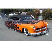Butch Gardner Archives  NorCal Car Culture