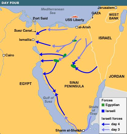 middle east map suez canal news in depth