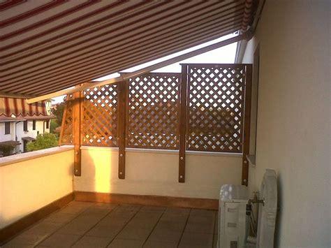pannelli in legno per giardino griglie legno giardino grigliati e frangivento griglie