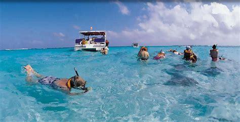 orange beach boat rentals pontoon boat rentals near gulf shores al