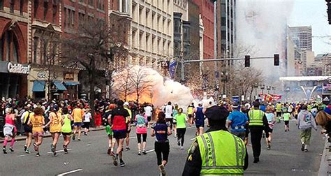 boston marathon tragedy impact on minds jacintaz3