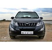 New Mahindra XUV500 Here Is Why You Should &amp Shouldnt