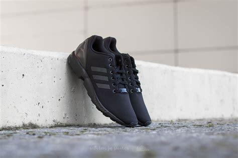 black zx flux adidas zx flux core black core black core black adidas