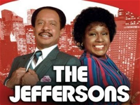 theme song jeffersons the top ten television theme songs of all time rambling