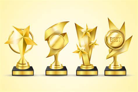 award images awards in indian cinema galalite screens