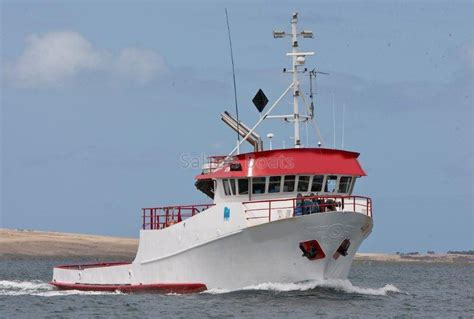 commercial fishing boats for sale philippines salters boats commercial fishing boats for sale