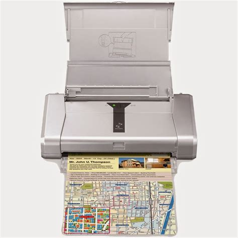 best canon pixma printer the best photo printer canon photo printer