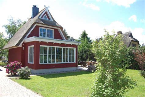cottage haus ferienhaus quot cottage am meer quot ferienh 228 user ostseebad