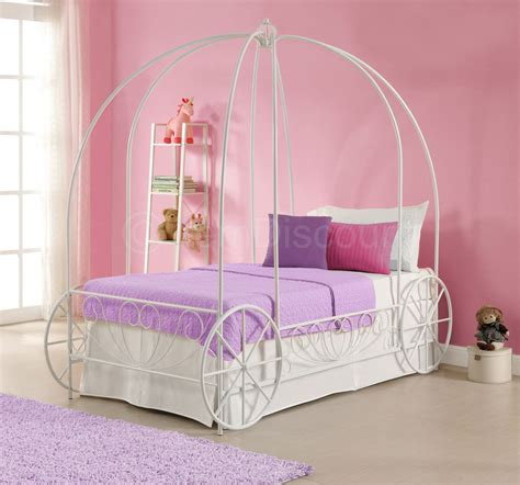 cheap princess beds twin bed twin princess bed frame mag2vow bedding ideas
