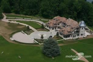 visit michael schumacher house gland switzerland visit michael schumacher house