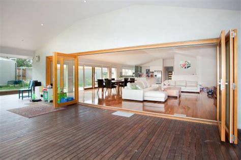 door ideas australia timber deck design ideas get inspired by photos of