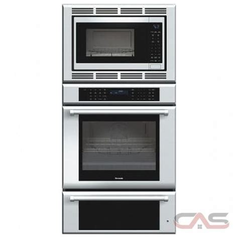 thermador microwave drawer price thermador masterpiece medmcw31jp wall oven canada