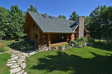 Wisconsin Log Cabin Rentals by 1000 Images About Lodge On Lakes Lake Cabins