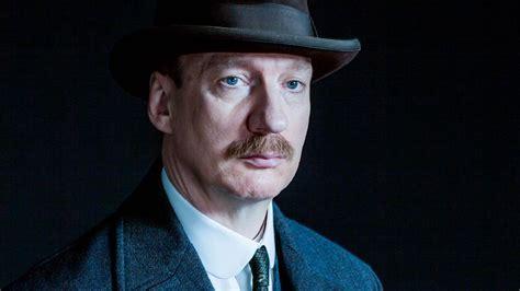 An Inspector Calls Essay On Inspector Goole by Inspector Goole In An Inspector Calls Essay