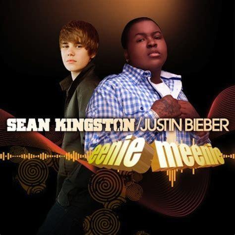 By Justin Bieber Eenie Meenie | eenie meenie cover art justin bieber fan art 19413508