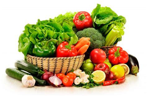 blog cocina vegetariana cocina vegetariana gourmet ibiza food